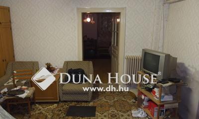 Eladó Ház, Bács-Kiskun megye, Kiskunfélegyháza, Kossuthváros legelején 3 szobás családi ház
