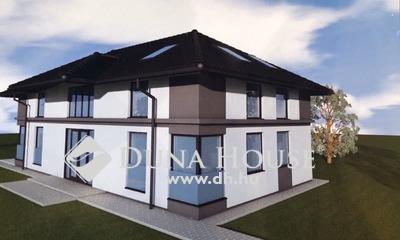 Eladó Ház, Budapest, 16 kerület, ÖNÁLLÓ CSALÁDI HÁZ 4 hálószobás HATALMAS NAPPALI