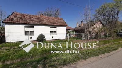 Eladó Ház, Csongrád megye, Szeged, Maróti utca