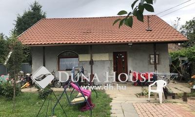 Eladó Ház, Csongrád megye, Szeged, Nefelejcs utca