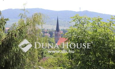 Eladó Ház, Budapest, 2 kerület, Budaligeten, csendes zsákutcában, panorámás ház.