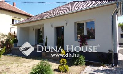 Eladó Ház, Budapest, 16 kerület, csendes környék