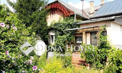 Eladó Ház, Szabolcs-Szatmár-Bereg megye, Nyíregyháza, Zápor utca