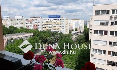 Eladó Lakás, Budapest, 11 kerület, Menyecske utca