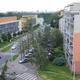 Prodej bytu, Jiříčkové, Praha 10 Záběhlice