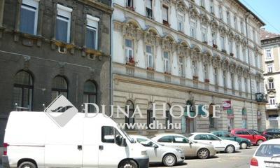 Kiadó üzlethelyiség, Budapest, 7 kerület, Dembinszky utca