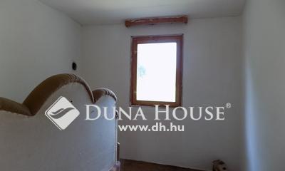 Eladó Ház, Somogy megye, Kaposvár, Lonkahegy