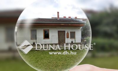 Eladó Ház, Budapest, 15 kerület, Rákóczi utca