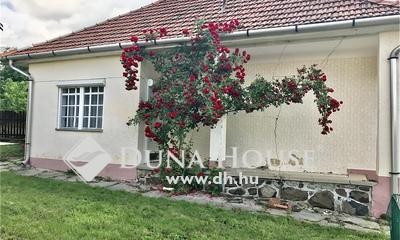 Eladó Ház, Heves megye, Gyöngyösoroszi, CSENDES -NYUGODT KÖRNYÉKEN