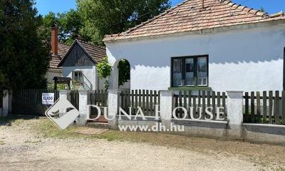 Eladó Ház, Komárom-Esztergom megye, Súr, Attila utca