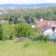 Eladó Ház, Zala megye, Zalaegerszeg, Ebergény