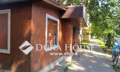Eladó üzlethelyiség, Bács-Kiskun megye, Kiskunfélegyháza, Arad utca
