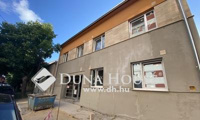 Eladó Lakás, Baranya megye, Pécs, Szilágyi Dezső utca