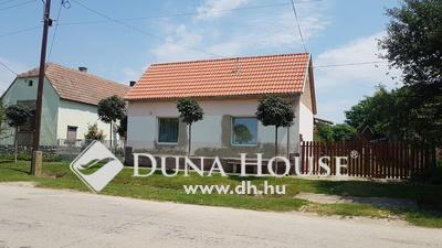 Eladó Ház, Baranya megye, Drávasztára, Kossuth Lajos utca