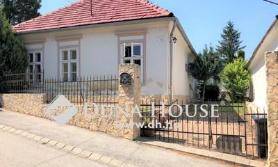 Eladó Ház, Veszprém megye, Veszprém, Bem József utca