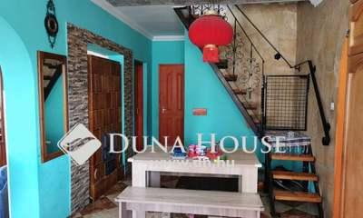 Eladó Ház, Tolna megye, Dombóvár, Csokonai utca