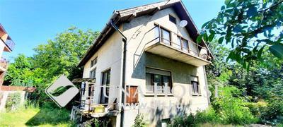 Eladó Ház, Pest megye, Biatorbágy, Felújítandó ház a központnál, korrekt áron!