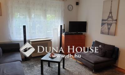 Eladó Lakás, Budapest, 4 kerület, Attila utca