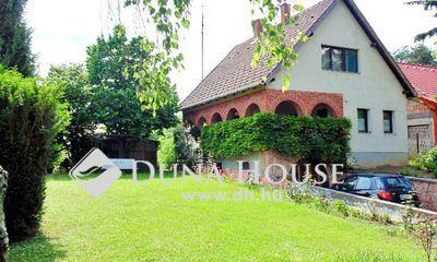 Eladó Ház, Komárom-Esztergom megye, Vértessomló, Óhegy utca