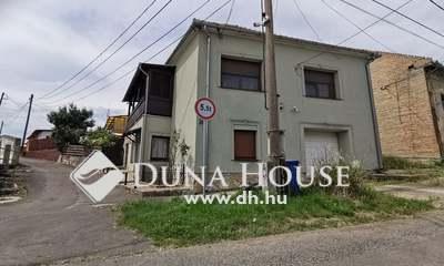 Eladó Ház, Tolna megye, Dombóvár, Kakasdombi köz