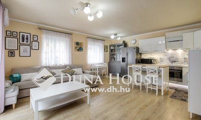 Eladó Ház, Budapest, 14 kerület, Kiszugló