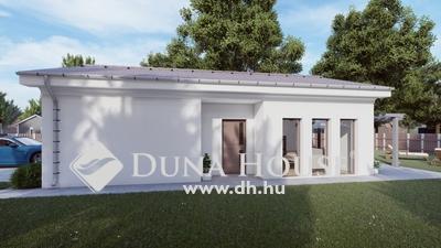 Eladó Ház, Győr-Moson-Sopron megye, Mezőörs, ÚJ ÉPÍTÉSŰ KÖRNYEZETTUDATOS HÁZ