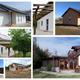 Eladó Ház, Bács-Kiskun megye, Kecskemét, 80 nm-es újépítésű családi ház 3000 nm-es telken