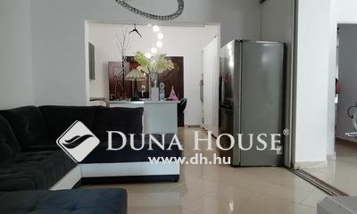 Eladó Ház, Budapest, 19 kerület, Kispest csendes utcájában
