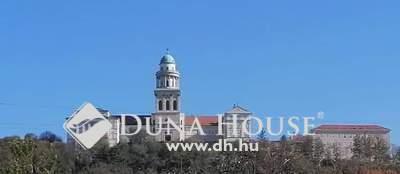Eladó Ház, Győr-Moson-Sopron megye, Pannonhalma, Pannonhalma váralja