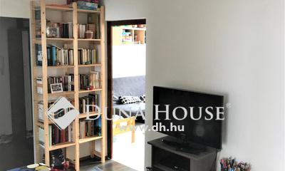 Eladó Lakás, Budapest, 4 kerület, Káposztásmegyer