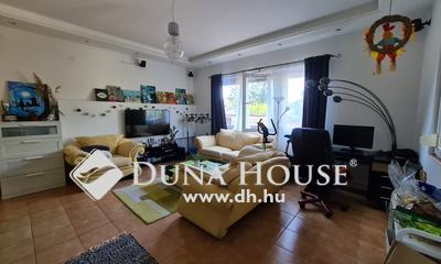 Eladó Ház, Budapest, 21 kerület, Királymajor