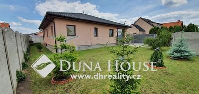 Prodej domu, Před Obcí, Nová Ves