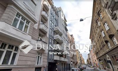 Kiadó Lakás, Budapest, 13 kerület, Hegedűs Gyula utca