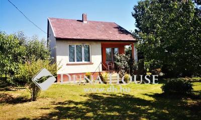 Eladó Ház, Zala megye, Galambok, Zárt kert