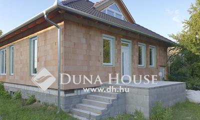 Eladó Ház, Bács-Kiskun megye, Ballószög, Ballószögben 185nm ikerházfél 1030nm telken