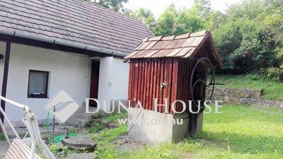 Eladó Ház, Nógrád megye, Cserhátszentiván, Tájvédelmi körzet, Hollókőtől pár percre