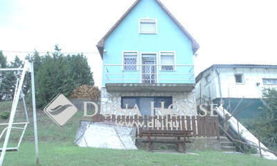 Eladó Ház, Pest megye, Szigetszentmiklós, Napsugár utca