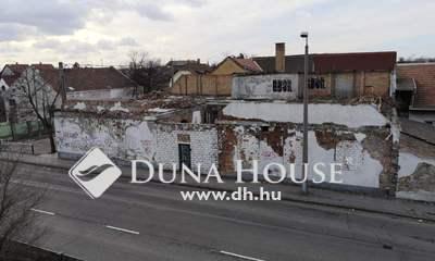 Eladó Ipari ingatlan, Budapest, 20 kerület, Központi