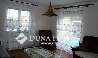 Eladó Ház, Hajdú-Bihar megye, Debrecen, Ungvárikert