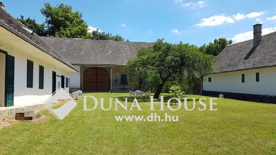Eladó Ház, Tolna megye, Kisdorog, Kossuth utca