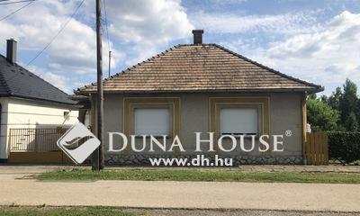 Eladó Ház, Tolna megye, Dombóvár, Rét utca