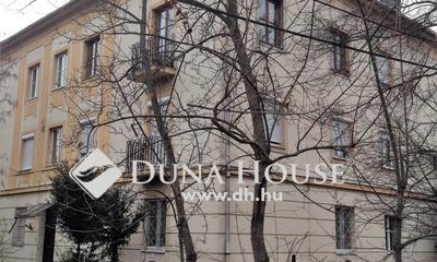 Eladó Lakás, Budapest, 2 kerület, Pasarét