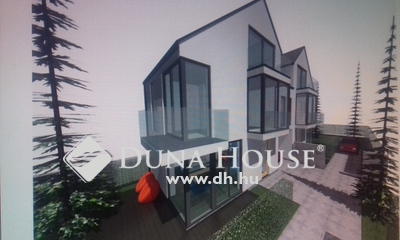 Eladó Ház, Budapest, 15 kerület, Pestújhelyhez közel,újépítésű ikerházfél