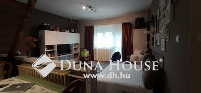Eladó Ház, Szabolcs-Szatmár-Bereg megye, Nyíregyháza, Nyírszőlő