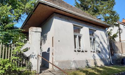 Eladó Ház, Komárom-Esztergom megye, Esztergom, Esztergom