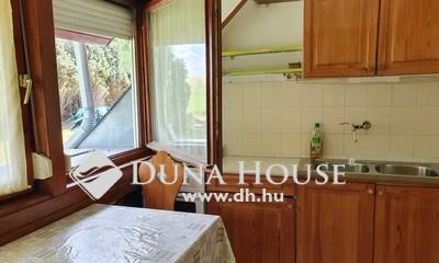 Eladó Lakás, Pest megye, Galgamácsa, Panoráma ltp-en azonnal költözhető lakás garázzsal