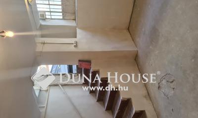 Eladó Ipari ingatlan, Budapest, 8 kerület