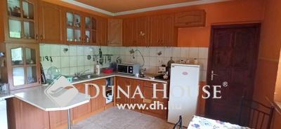 Eladó Ház, Szabolcs-Szatmár-Bereg megye, Nyíregyháza, Városközponttól 12 km-re családi ház eladó (tanya)