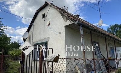 Eladó Ház, Fejér megye, Tordas, központ közeli