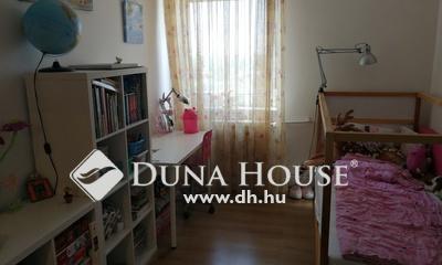 Eladó Lakás, Budapest, 22 kerület, Tolcsvai utca